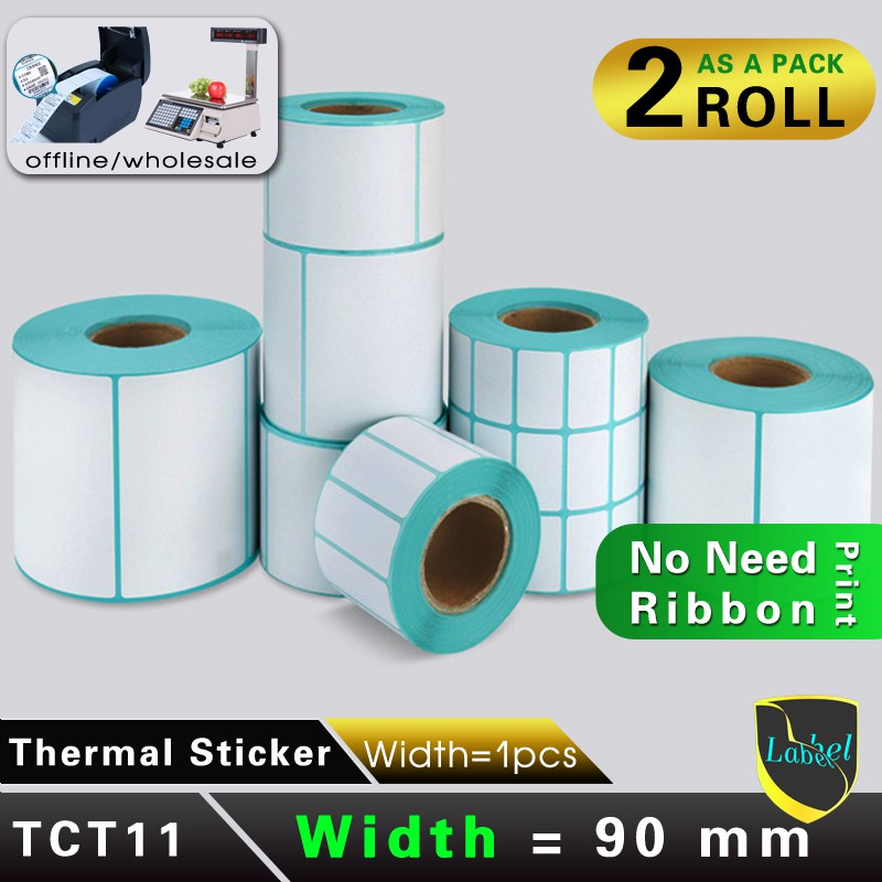 10//15//20//25//30//35//40mm Blank Cotton Ribbon Cloth Fabric Tapes DIY Crafts Sewing