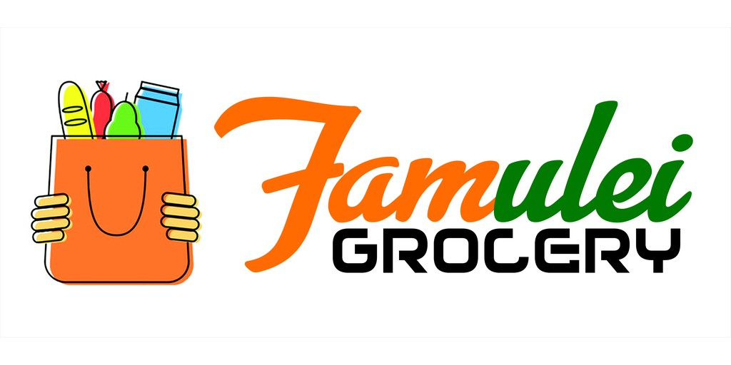 Famulei Grocery, Online Shop | Shopee Philippines