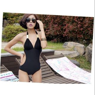 wide selection of colors premium selection select for newest Onepiece swimwear good quality