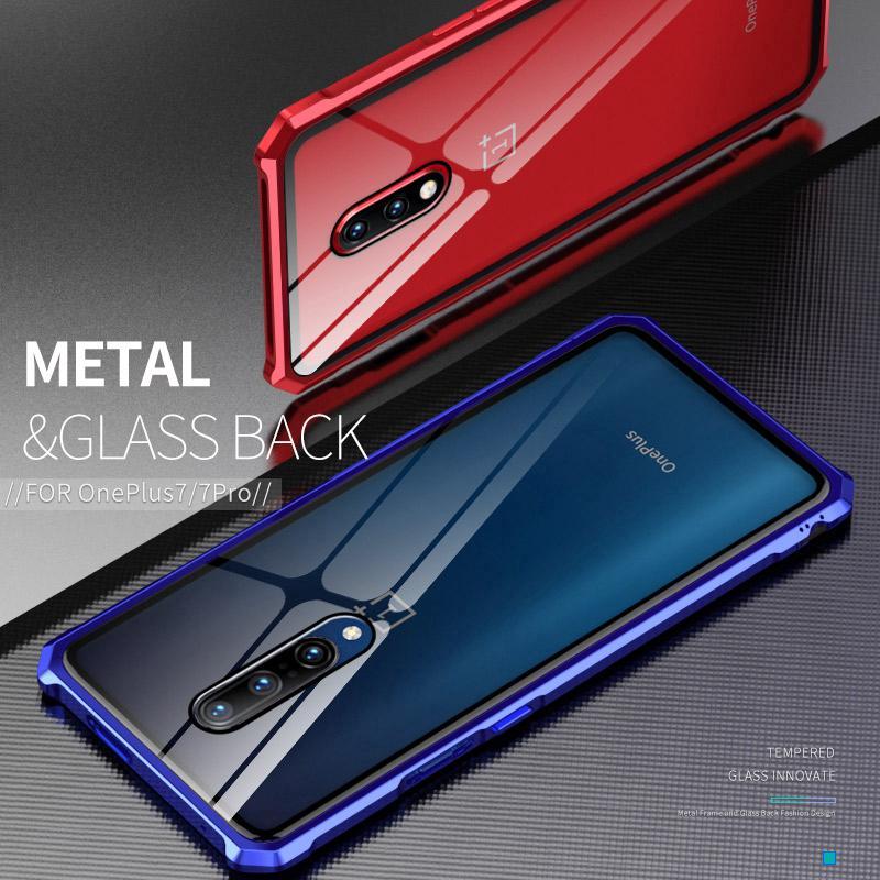 OnePlus Type-C Bullets 2T Earphones | Shopee Philippines