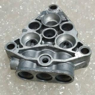 Pressure Washer Spare Parts For Kawasaki And Fujihama Shopee Philippines