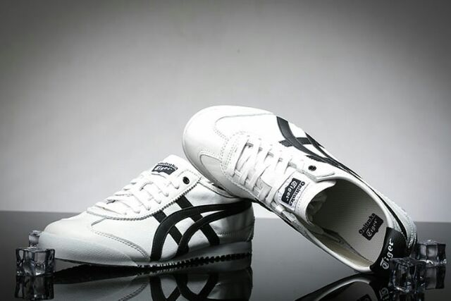 onitsuka tiger mexico 66 sd philippines women's noir ii