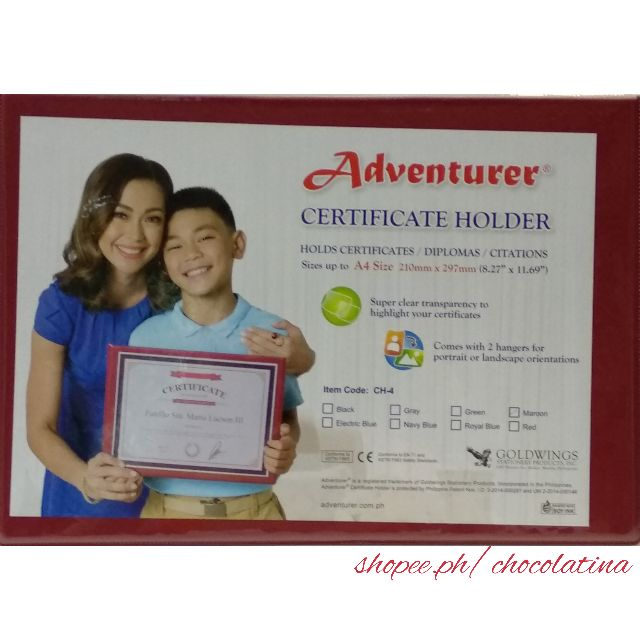 Adventurer School And Office Home Facebook