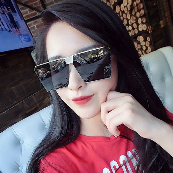 a38c5f1982 square frame - Eyewear Prices and Online Deals - Women s Accessories Oct  2018