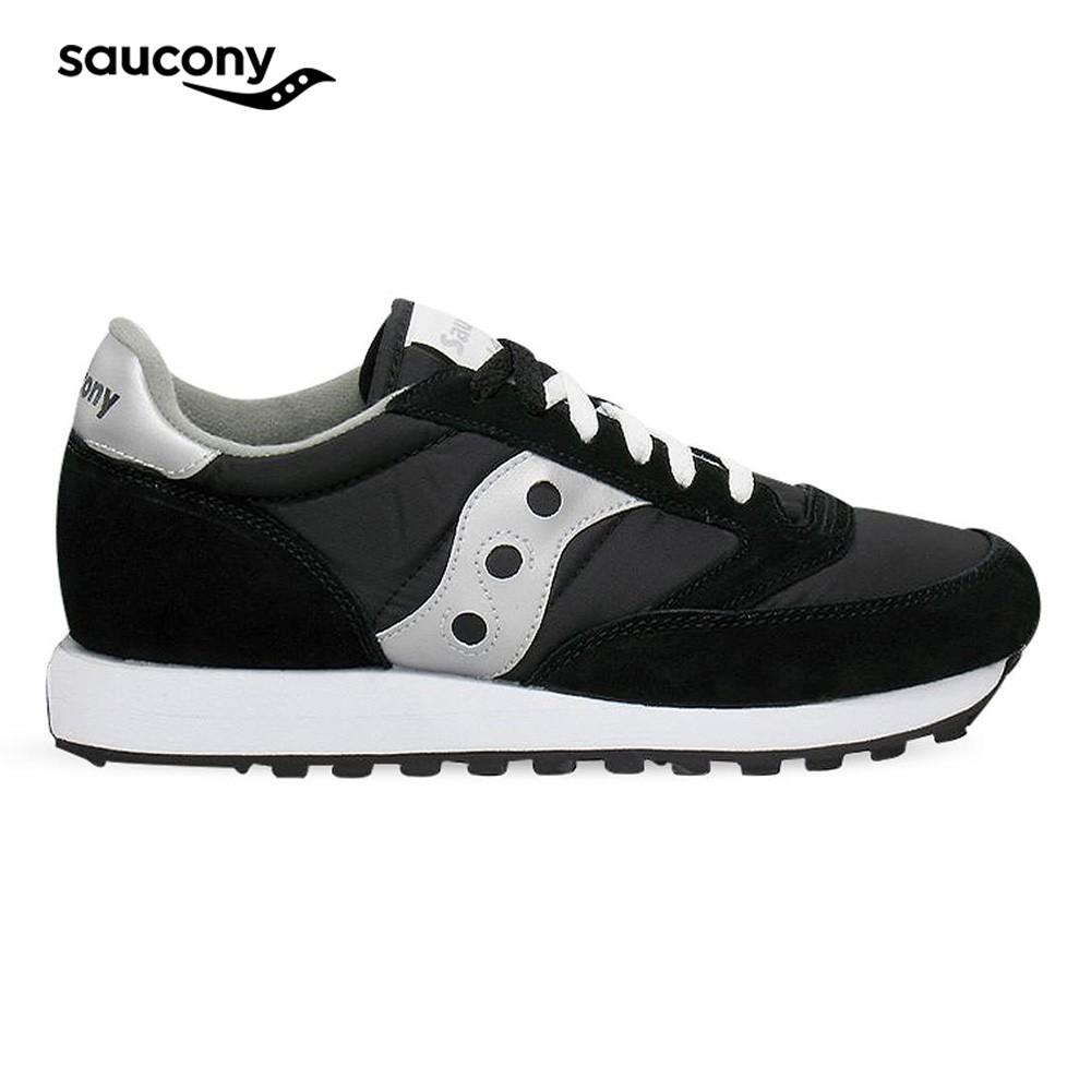 e8782a46 Saucony Men's Footwear Jazz Original Running Shoes (D0204401000)
