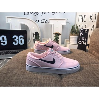 website for discount new collection so cheap Kb-nike SB ZOOM BLAZER MID QS Casual Plate Shoes