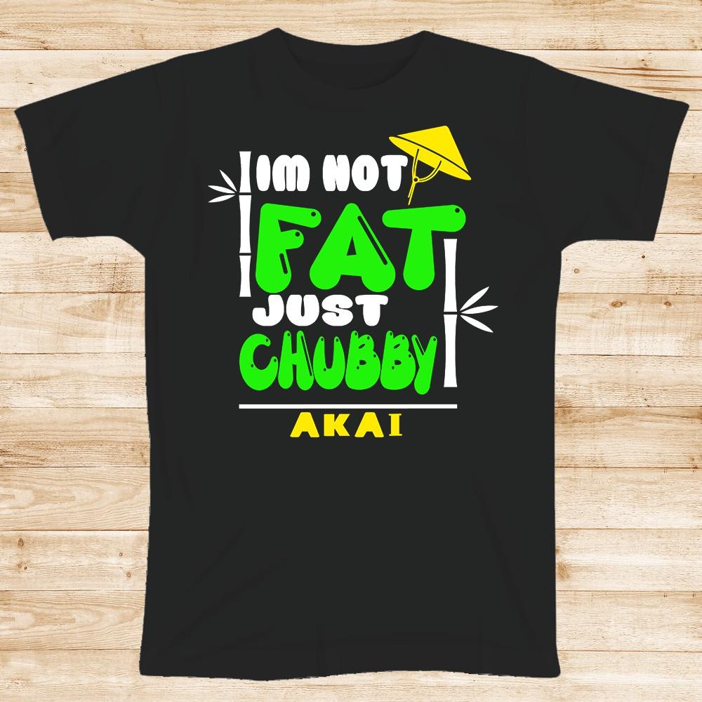 Mobile Legend Tshirt Akai Quotes Design by Voltz Free IGN