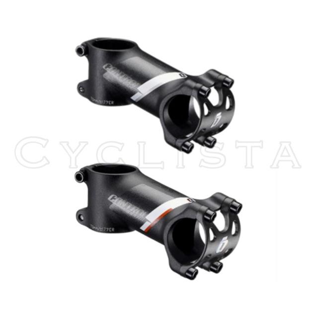 Controltech CLS 3D Forged AL6061 31.8mm x 100mm MTB Road Bike Stem