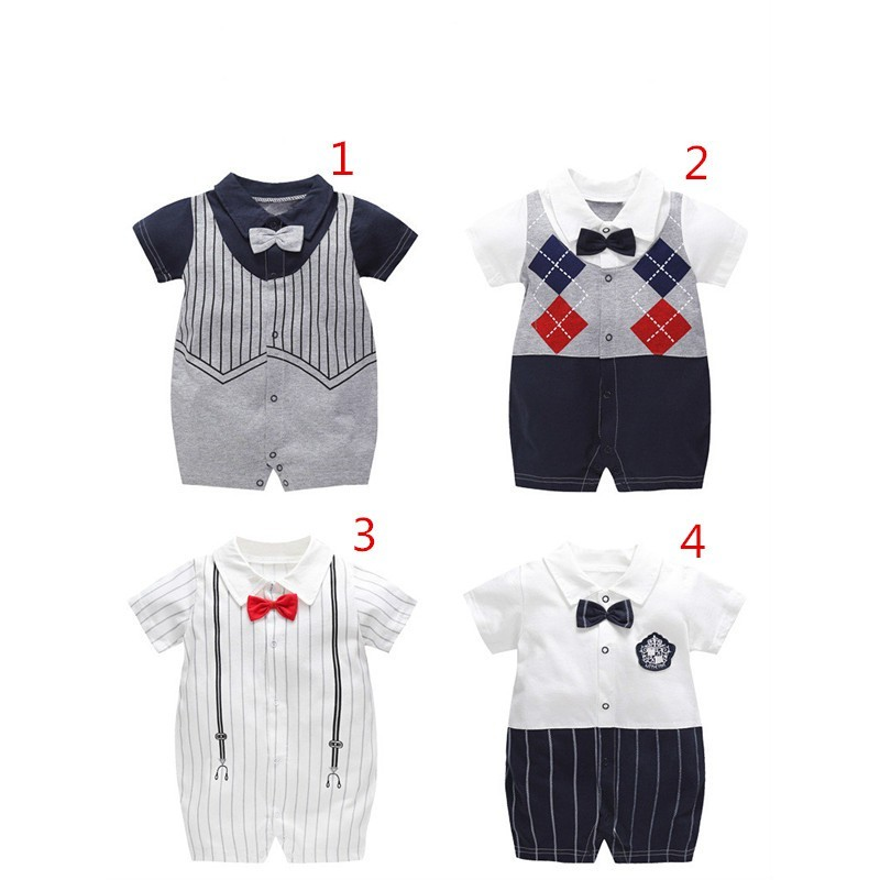 458612d25680 Shop Babies  Fashion Online - Babies   Kids