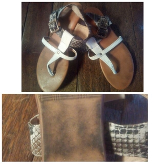 5ff2f05143cc9 Buy Women s Shoes Products Online