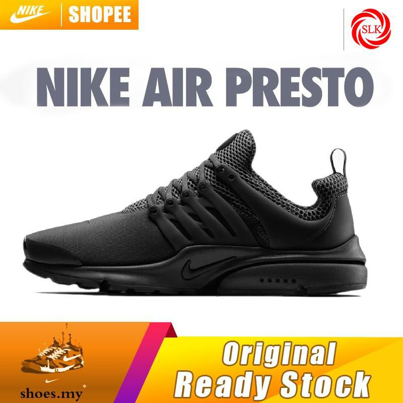 half off 40d50 1dd1e running shoe - Sneakers Prices and Online Deals - Mens Shoes Sept 2018   Shopee Philippines