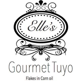 e93bbafce5e9 Elle s Gourmet Official
