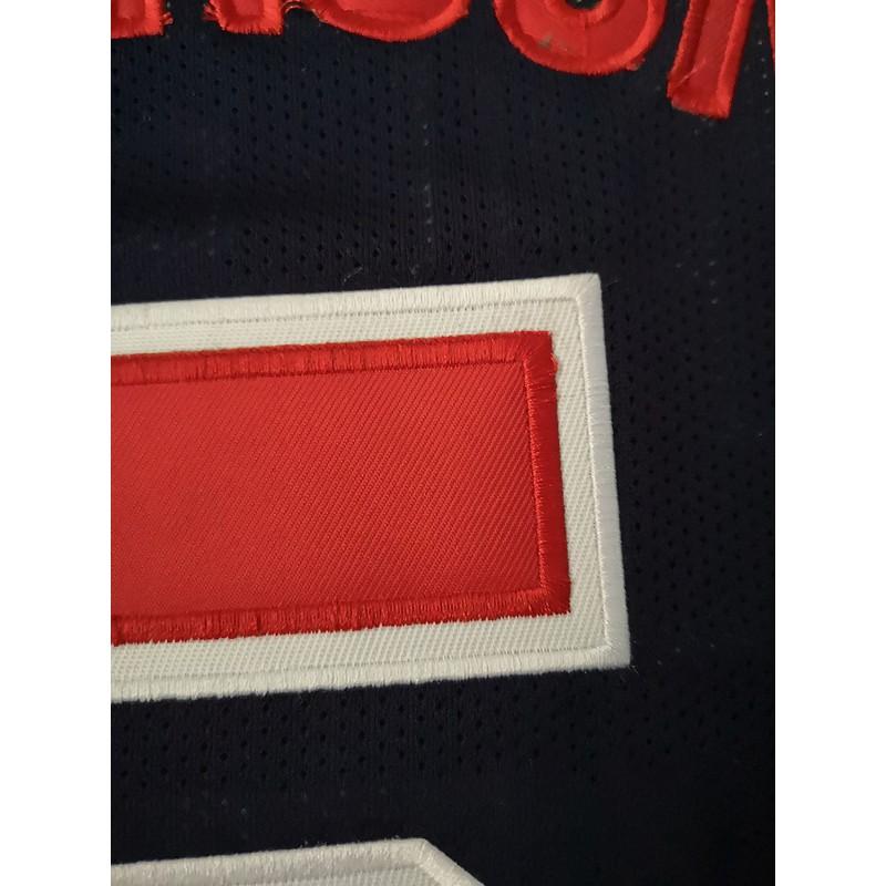 size 40 c01bd 6c77f Nike David Robinson #5 Dream team NBA Jersey sell well