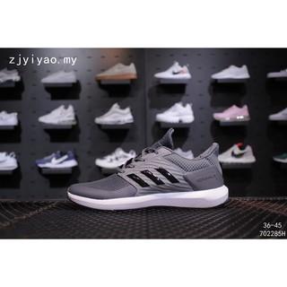 c1d925461fb Adidas Alphabounce 2m Women s shoes Men s sports Running Jog ...