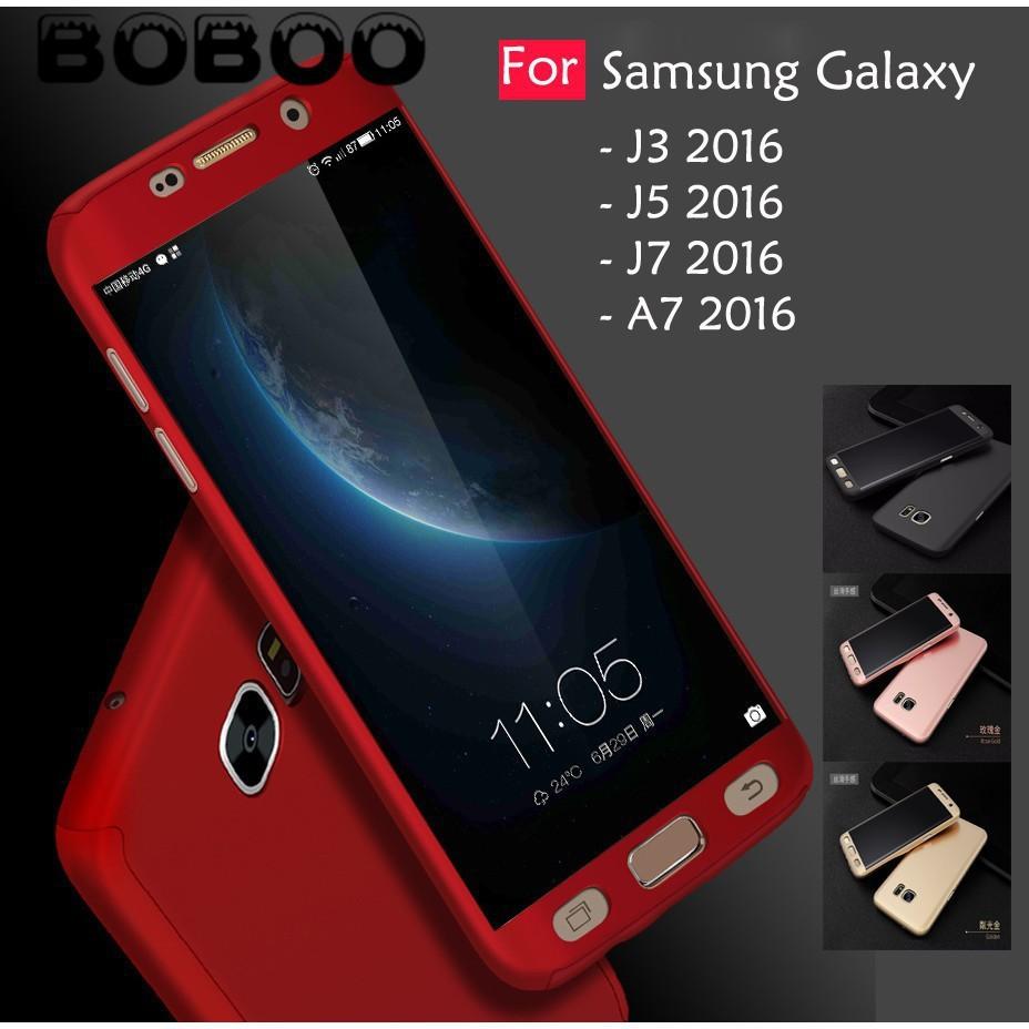 Samsung Galaxy A3 A5 A7 2016 2015 Mirror Cover Case Casing Shopee Bumper Aluminium Metal Untuk Philippines