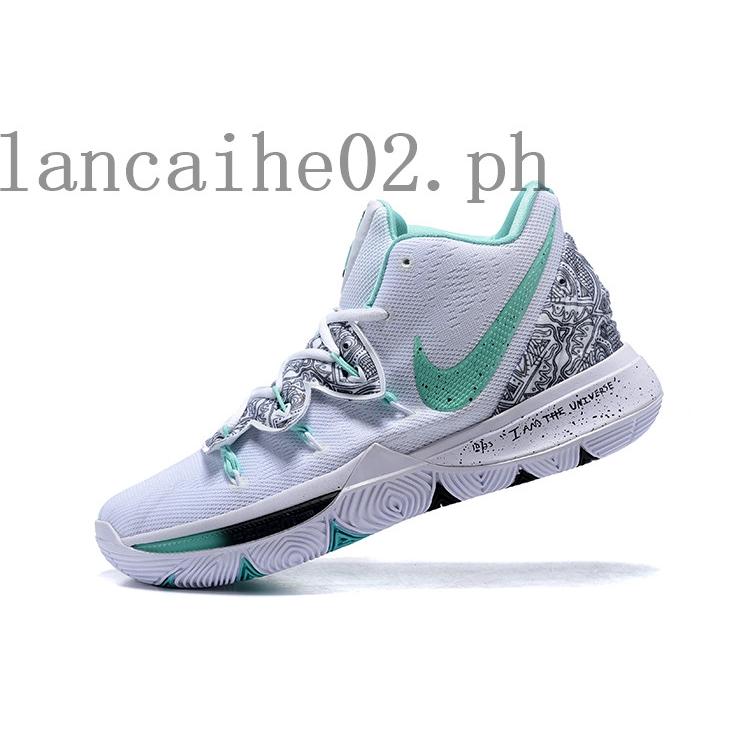 9b4289b4847 Nike KYRIE 5 EP Basketball shoes For men Graffiti