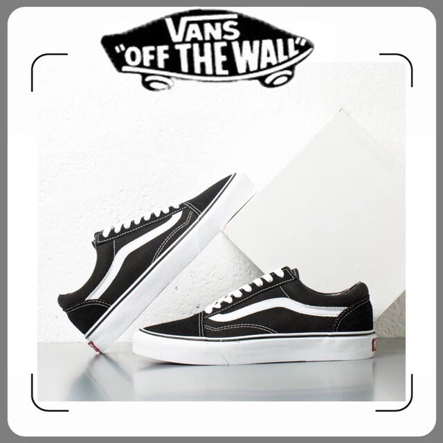 fe4e97a8dc3 Vans women s and men s shoes oldskool 258A