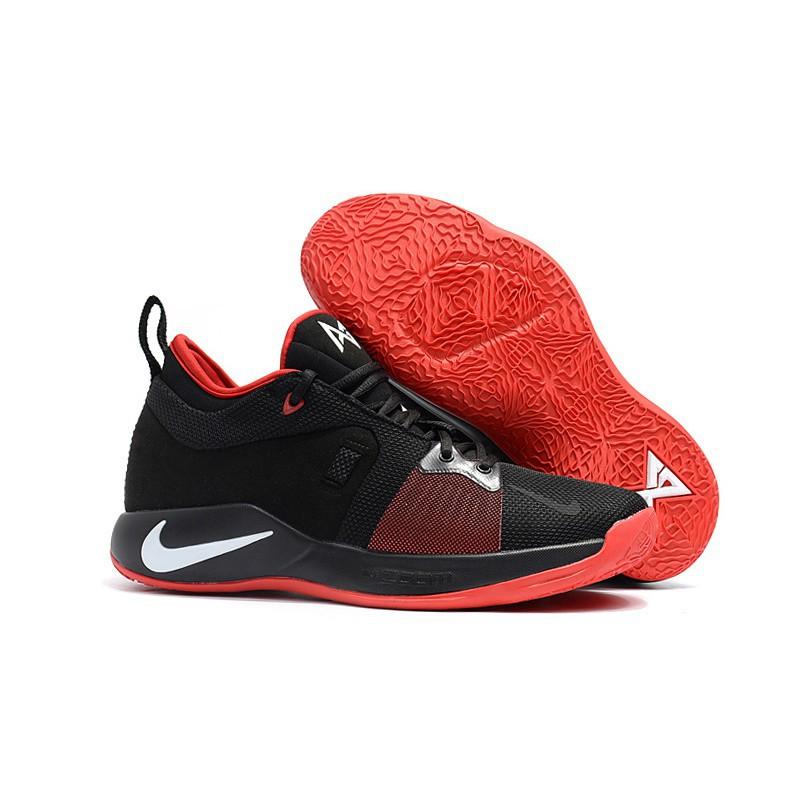 2018 Nike Paul George 2 x Nike PG 2 PlayStation  a9affdd0c