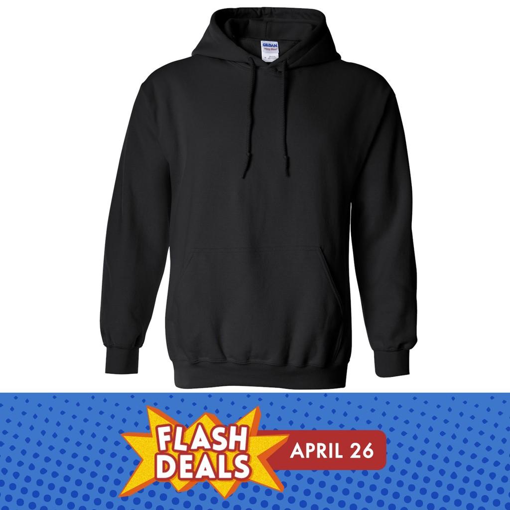 Shop Jackets   Sweaters Online - Men s Apparel  eaaef2818