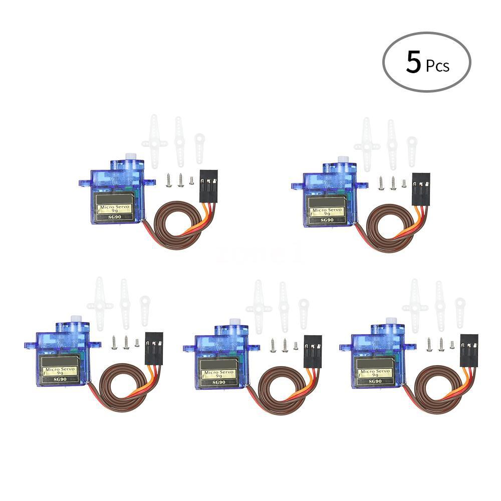 Forum Hand Tap D352/HSS M 10/Set 4317784815215