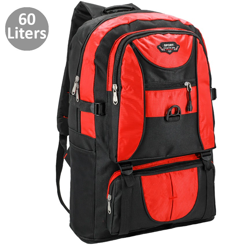 37509e05d2cc Outdoor Camping Hiking 25L 3P Tactical Backpack(cod)