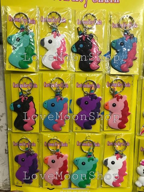 Scissors Keychains 12 Pieces 1 Dozen