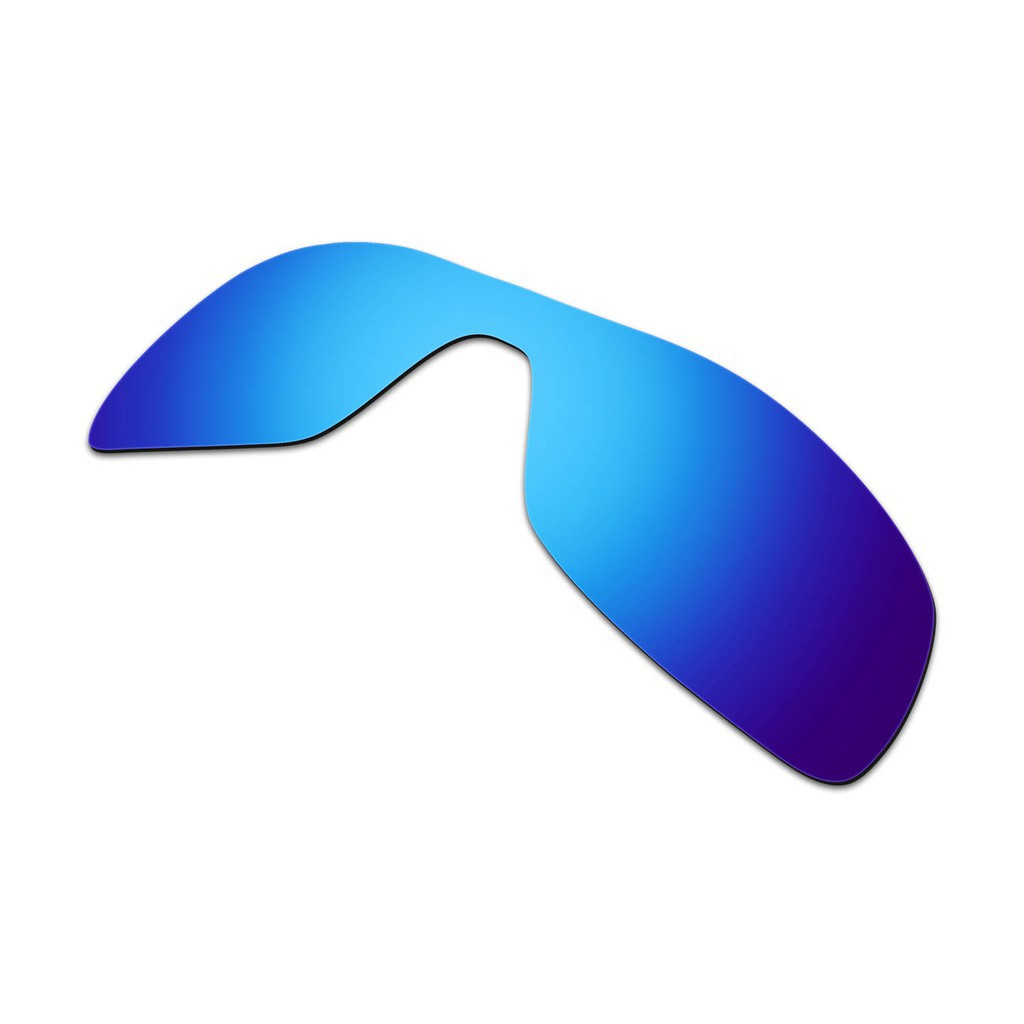 722b17a2fc HKUCO Polarized Replacement Lenses For Oakley Radar EV Path Sunglasses