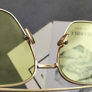 0da95de457 China has hip hop bridge sunglasses men pink ins the same paragraph ...