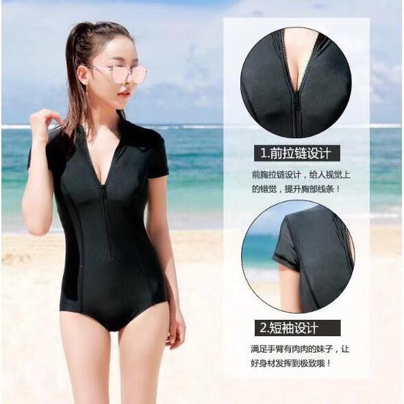 c16db26bb77e2 Shop Swimsuits Online - Women's Apparel | Shopee Philippines