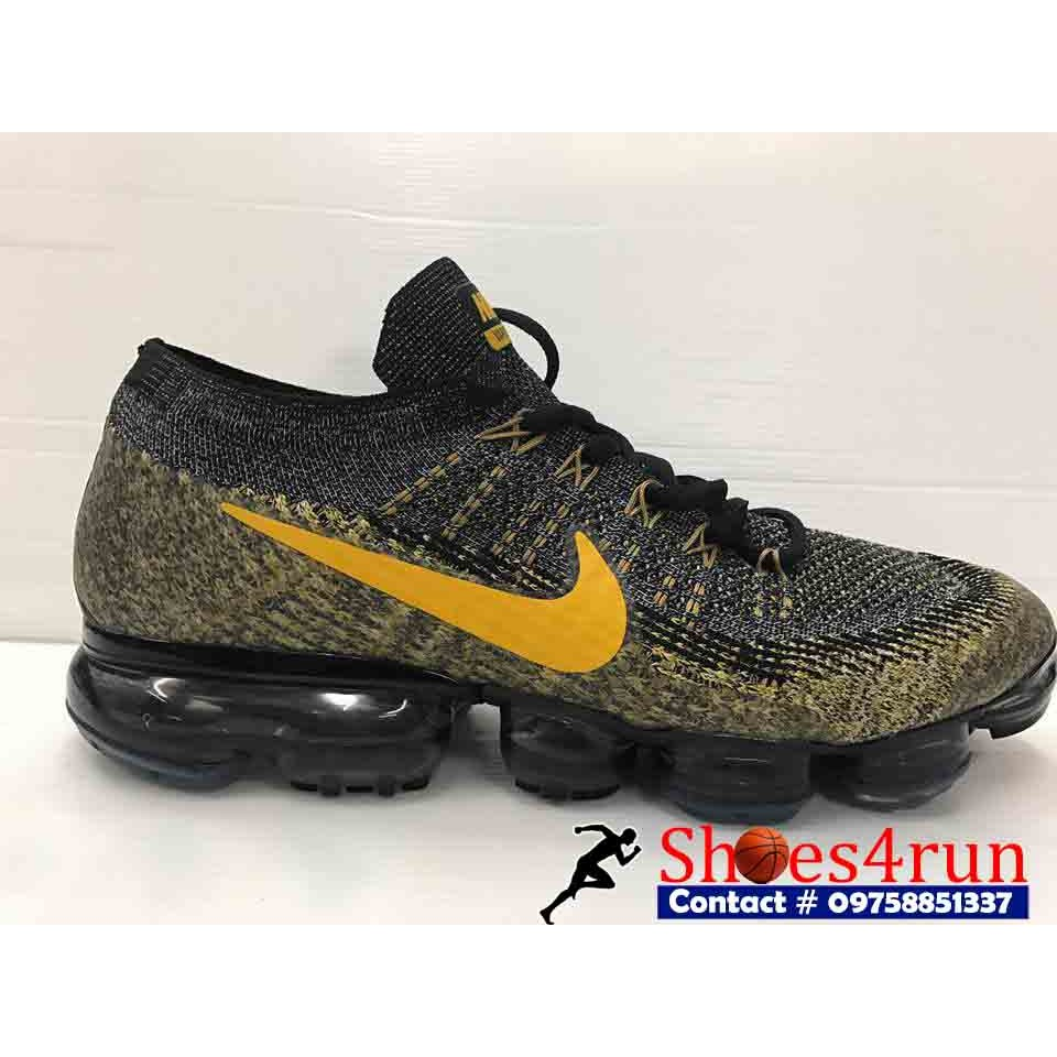 quality design 4db78 8b7cf canada kyrie irving nike shoes price is 110 3e673 dd63a  real nike vapormax  men shopee philippines f3c28 2d9b0
