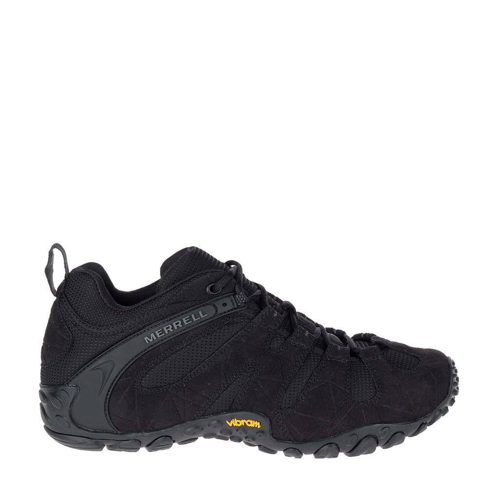merrell shoes shopee 2018