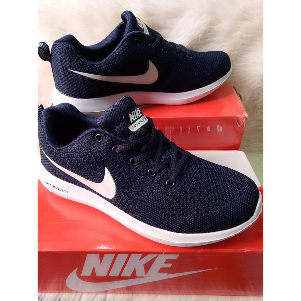 58173ea964f3 Nike Zoom Bonafide[ENJOKE99 ]