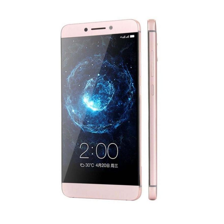 Original LETV LeEco LE MAX 2 X820 X829 Mobile Phones 4G+32GB
