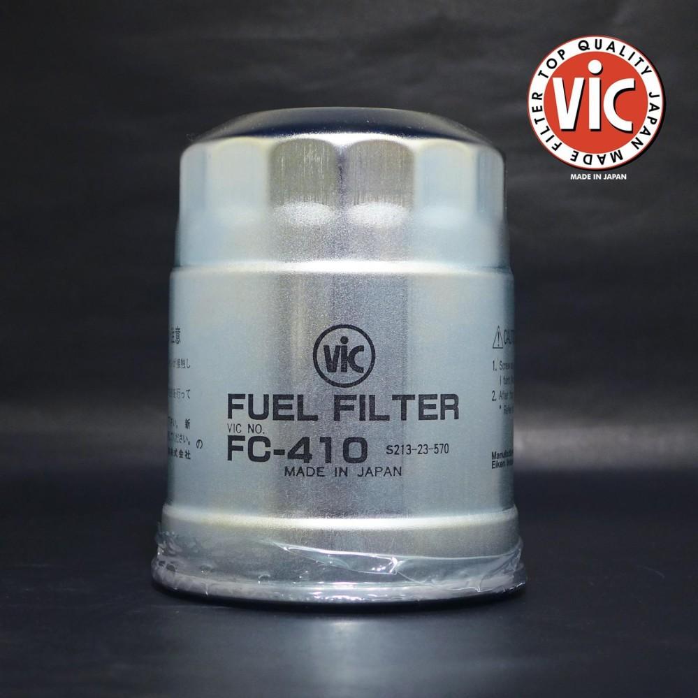 Baldwin Bf7535 Fuel Filter For Mitsubishi Montero Shopee Philippines Wrx