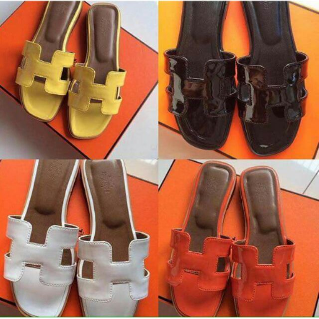 2df04934b70 Hermes Sandals Price Uk | MIT Hillel