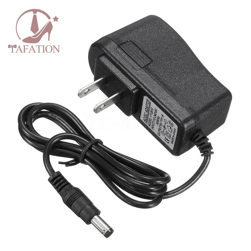 15V 1A//1.5A//2A Mains AC-DC Adaptor Power Supply Negative Centre Polarity 5.5mm