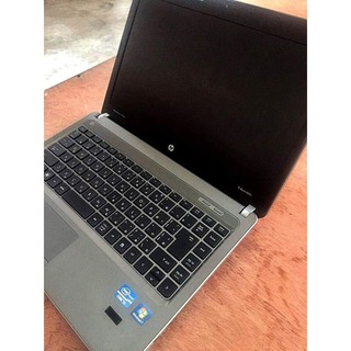 HP 6460B   Shopee Philippines