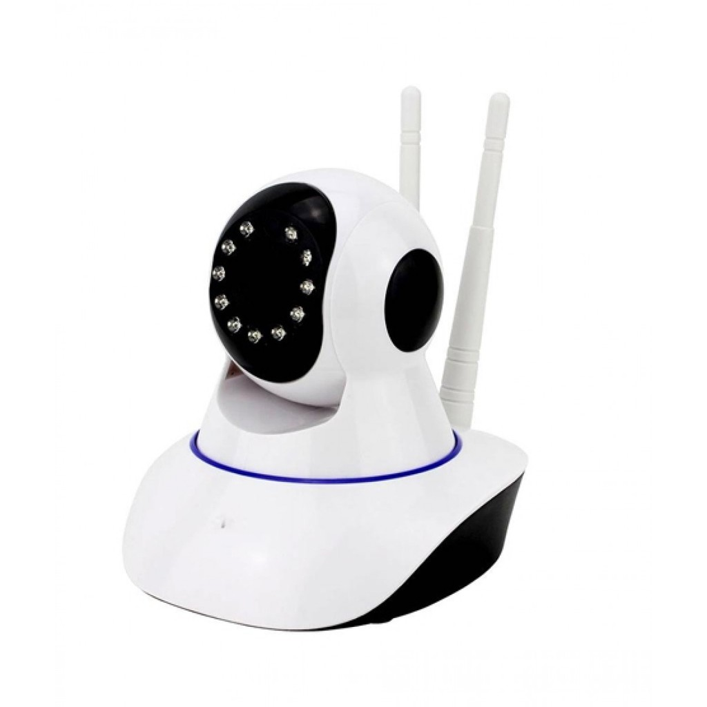 V380 Smart HD 1080P P2P Night Vision Wireless IP Camera