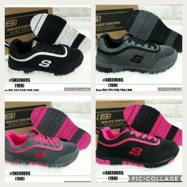 1d248dd12d1f Skechers 💯 doll shoes