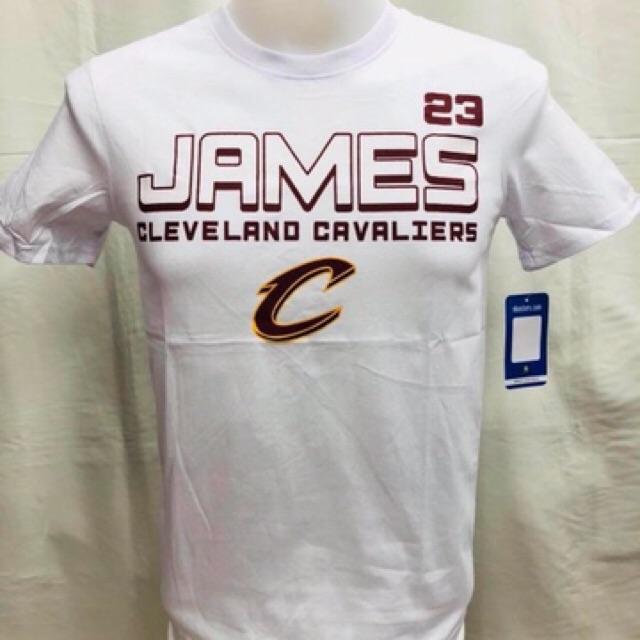 642ad98d5 Cleveland Cavaliers 2018 NBA FINALS
