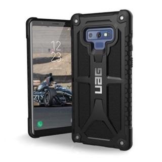 super popular 07b05 db31e Samsung Galaxy Note 9 UAG Monarch Case | Shopee Philippines