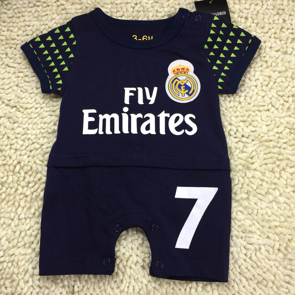 c91913448 Juventus FC No.7 Cristiano Ronaldo Kid Adult Football Jersey | Shopee  Philippines