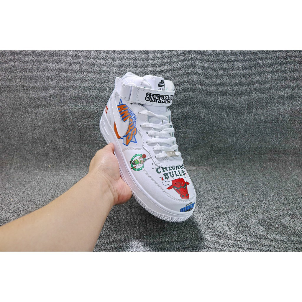 c928196f093 force shoe - Casual Shoes Prices and Online Deals - Men s Shoes Mar 2019