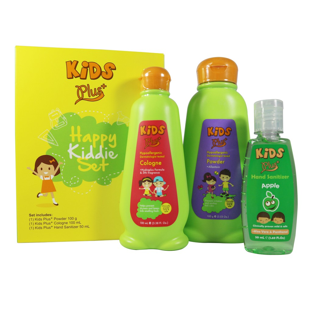 Kids Plus Hair Scalp Cleansing Shampoo 100ml Shopee Philippines Eskulin Cologne Gel Day Wednesday Bottle 100