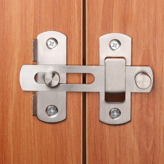 Sliding Lock Prices And Online Deals Jul 2021 Shopee Philippines