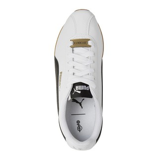 a8f2bc2c6c78 ... PUMA X BTS 防弹少年团 TURIN Sneakers. like  0