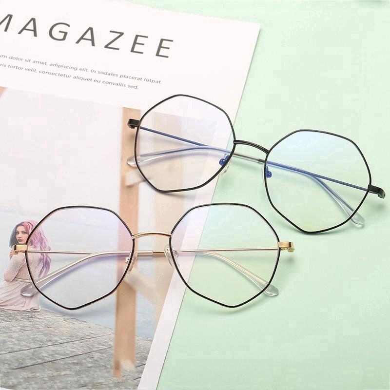 ede1d66ed6 korean eyeglass - Eyewear Prices and Online Deals - Women s Accessories  Sept 2018