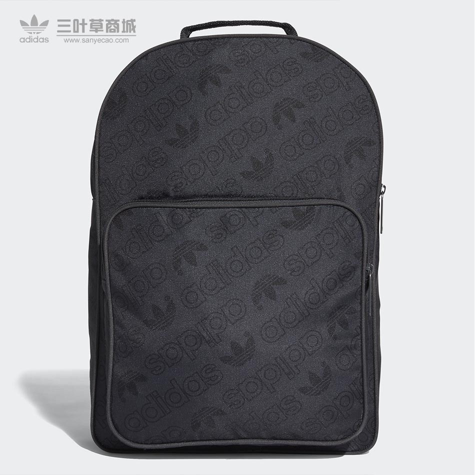 a4cae12af110 ADIDAS NEW MATERIAL OPS Backpack 28 SP