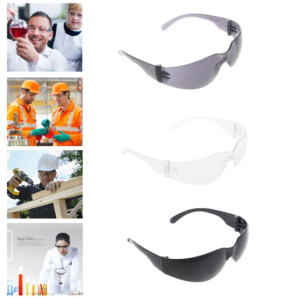 IPL Beauty Protective Red Laser Safety Goggles Protection Glasses 200-1200nm RA