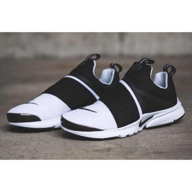 Nike air presto extreme  bd42102b6